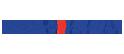 Логотип компании Оригинал
