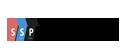 Логотип компании Екатеринбургский оконный завод