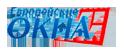 Логотип компании Европейские окна Орск