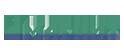 Логотип компании Магнит