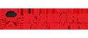 Логотип компании Новый Вид