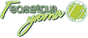 Логотип компании Геометрия Уюта