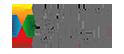 Логотип компании Воронежский Завод Оконных Конструкций