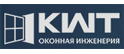 Логотип компании KWT