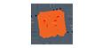Логотип компании Оконный квартал