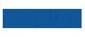 Логотип компании Интекс