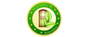 Логотип компании Эконова