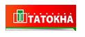ТатОкна