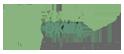 Логотип компании Умные Окна