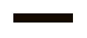 Логотип компании Сибирская хвоя