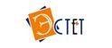 Логотип компании Эстет