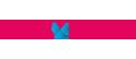 Логотип компании Окна Оскар