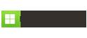 Логотип компании Окна Навсегда