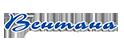 Логотип компании Вентана