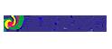 Логотип компании Абрис