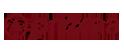 Логотип компании Призма