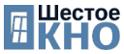 Логотип компании Шестое окно