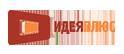 Логотип компании Идея плюс