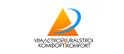 Логотип компании УралСтройКомфорт