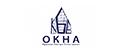 Логотип компании Окна КБЕ