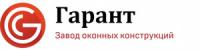 Логотип компании Гарант