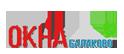 Логотип компании Окна Балаково