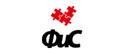 Логотип компании ФиС