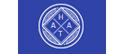 Логотип компании Анта