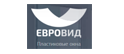 Логотип компании Евровид