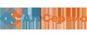 Логотип компании Ал-сервис