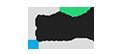 Логотип компании Корпорация Окон
