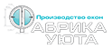 Логотип компании Фабрика Уюта