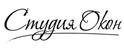 Логотип компании Студия окон
