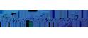 Логотип компании Компания Окна Заполярья