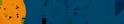 Логотип компании Fogel