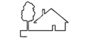 Логотип компании Створка Строй
