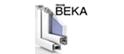 Логотип компании Окна Века