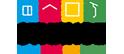 Логотип компании Стилнов