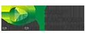 Логотип компании Окна ОлКон (регионы)
