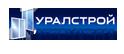 Логотип компании УралСтройАвтоматика