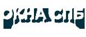 Логотип компании Окна СПб