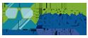 Логотип компании Разумные Окна