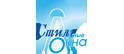 Логотип компании Стильные Окна