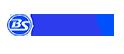 Логотип компании Байкал Стандарт+