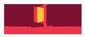 Логотип компании Мои окна
