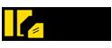 Логотип компании Просто Окна